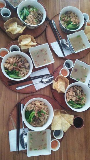 Foto 7 - Makanan di Java Soul Coffee oleh Review Dika & Opik (@go2dika)