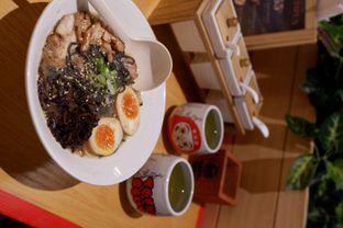 Foto 16 - Makanan di Tokyo Belly oleh yudistira ishak abrar