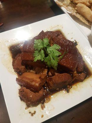 Foto 1 - Makanan di Hong He by Angke Restaurant oleh Lid wen