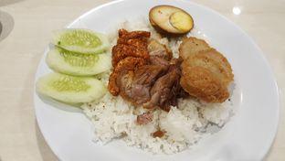 Foto - Makanan di Samcan Goreng Epenk oleh Daniel