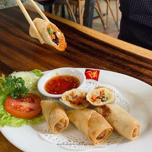 Foto 7 - Makanan di Wee Nam Kee oleh Femmy Monica Haryanto