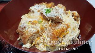 Foto review Ootoya oleh UrsAndNic  5