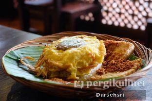 Foto 4 - Makanan di Bebek Malio oleh Darsehsri Handayani