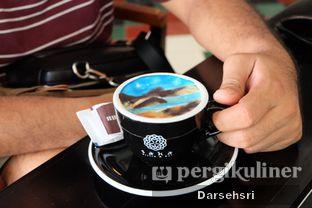 Foto 6 - Makanan di Saka Bistro & Bar oleh Darsehsri Handayani