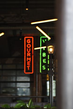 Foto review H Gourmet & Vibes oleh The foodshunter 9