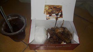 Foto  di Ayam Bersih Berkah