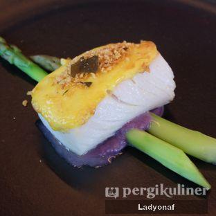 Foto 7 - Makanan di Altitude Grill oleh Ladyonaf @placetogoandeat