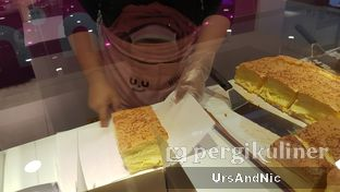 Foto 4 - Makanan di Momoiro oleh UrsAndNic