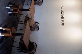 Foto review Socius Coffee House oleh yudistira ishak abrar 10