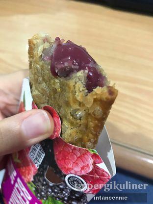 Foto review McDonald's oleh bataLKurus  3