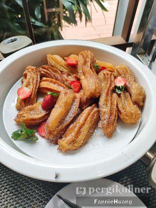 Foto 7 - Makanan di Canary - Hotel Aston Priority Simatupang oleh Fannie Huang||@fannie599