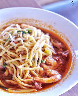 Foto 2 - Makanan di Jambo Kupi oleh Marisa Aryani