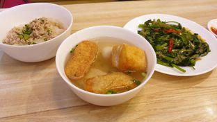 Foto 3 - Makanan di Singapore Koo Kee oleh Yunnita Lie