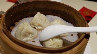Foto 10 - Makanan(Xiao Lung Bao) di The Grand Duck King oleh Chrisilya Thoeng