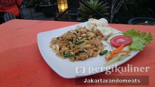 Foto 2 - Makanan di Waroeng Gumati oleh Jakartarandomeats