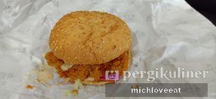 Foto review Burger Bros oleh Mich Love Eat 3
