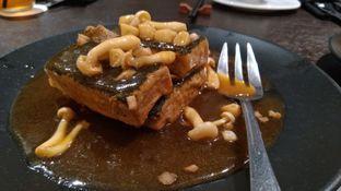 Foto review Journey Oriental Kitchen & Bar oleh Vania Maya 1