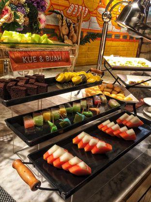 Foto 6 - Makanan di Onokabe oleh natalia || (IG)nataliasuwardi