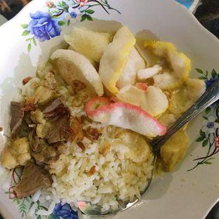 Foto 2 - Makanan di Gultik Blok M oleh Della Ayu