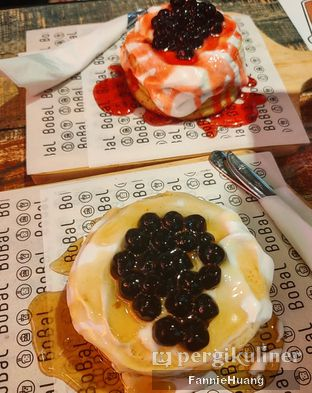 Foto 2 - Makanan di BoBaL oleh Fannie Huang||@fannie599