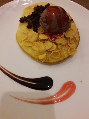 Foto 6 - Makanan di Kopitera oleh Widya WeDe ||My Youtube: widya wede