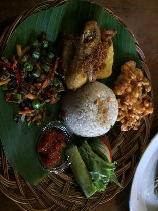 Foto 15 - Makanan di de' Leuit oleh Yohanacandra (@kulinerkapandiet)