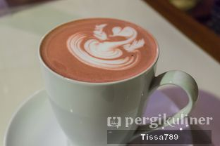 Foto 1 - Makanan di Logika Coffee oleh Tissa Kemala