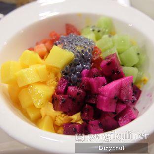 Foto 5 - Makanan di Teratai Restaurant - Hotel Borobudur oleh Ladyonaf @placetogoandeat