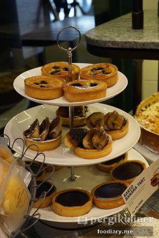 Foto 3 - Makanan di Tous Les Jours Cafe oleh @foodiaryme | Khey & Farhan