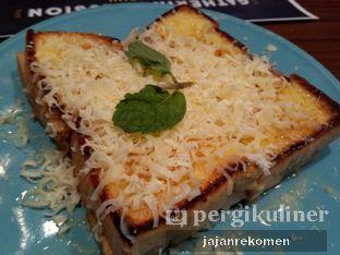 Foto 2 - Makanan di The People's Cafe oleh Jajan Rekomen