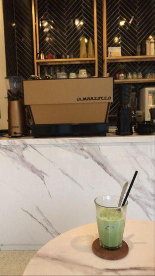Foto review Eighteen Coffee oleh Nyayu Ista Yulita 1