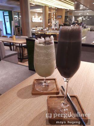 Foto 2 - Makanan di Kollabora Coffee Geeks and Workspace oleh maya hugeng