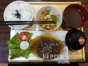 Foto 1 - Makanan(sanitize(image.caption)) di Neo Tepan oleh efa yuliwati