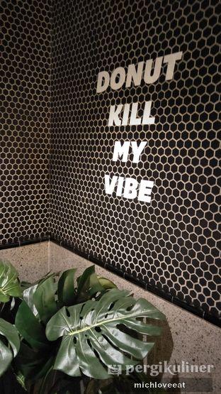 Foto 6 - Interior di Phos Coffee & Eatery oleh Mich Love Eat