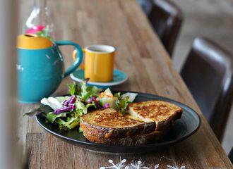 7 Cafe dengan Wifi Cepat di Tangerang yang Bikin Betah