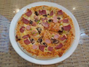 Foto 2 - Makanan di Sam Resto & Cafe oleh Go Febrina || IG: @goeonb