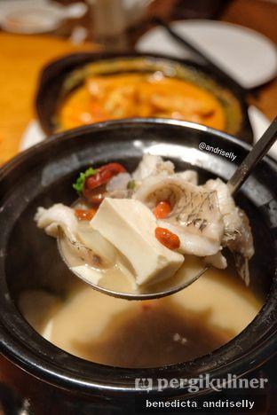 Foto 7 - Makanan di Dimsum 48 oleh ig: @andriselly