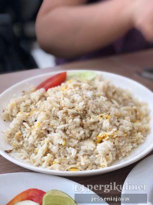 Foto 2 - Makanan di Warung Ce oleh Jessenia Jauw