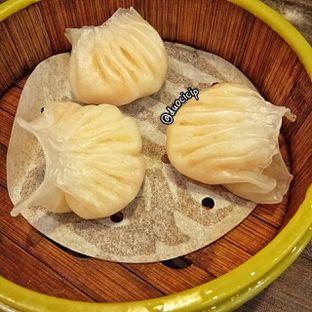 Foto 3 - Makanan(Ha Kau) di Lamian Palace oleh felita [@duocicip]