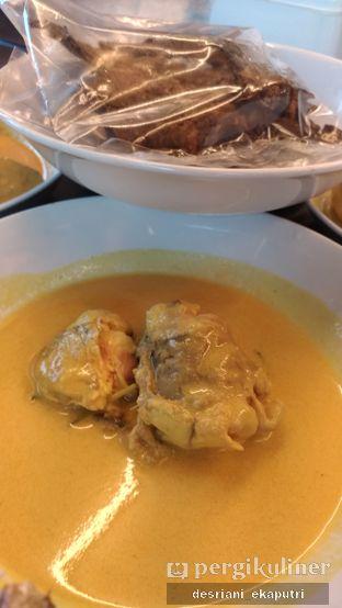 Foto 3 - Makanan di RM Pagi Sore oleh Desriani Ekaputri (@rian_ry)