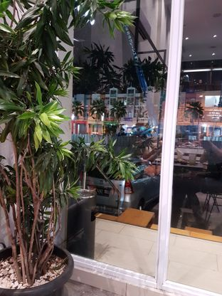 Foto 4 - Interior di MONKS oleh Lid wen