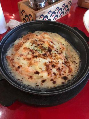 Foto 3 - Makanan di Tokyo Belly oleh astri31