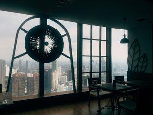 Foto 11 - Interior di Scenic 180° (Restaurant, Bar & Lounge) oleh Astrid Huang | @biteandbrew