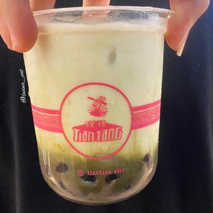 Foto 2 - Makanan di Hong Tang oleh Levina JV (IG : levina_eat )