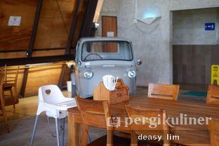 Foto review Kluwih oleh Deasy Lim 14