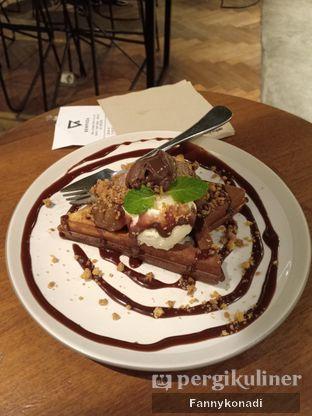 Foto 6 - Makanan di Bermvda Coffee oleh Fanny Konadi