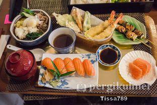 Foto 8 - Makanan di Kikugawa oleh Tissa Kemala