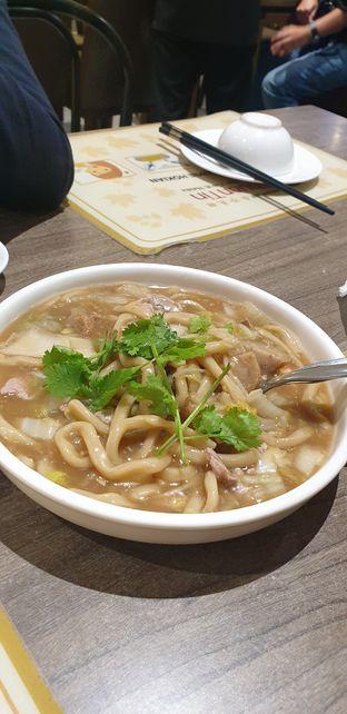 Foto review Chuan Tin oleh Hendry Jonathan 4