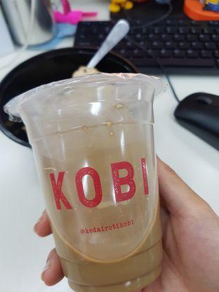 Foto review Kedai Roti Kobi oleh Yuli || IG: @franzeskayuli 2