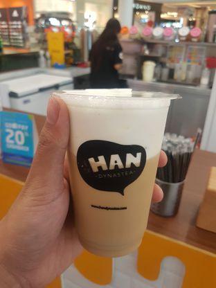 Foto review HAN Dynastea oleh Eatandcrunch  1